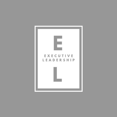 MN-Leadership-CollectiveBW