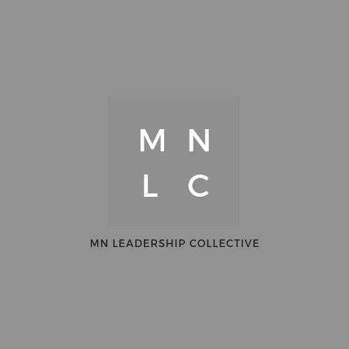 MNLC_BW